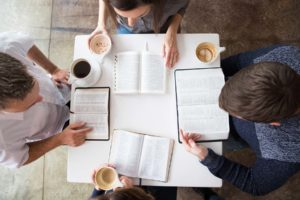 Understanding and Teaching the Bible – recordings available
